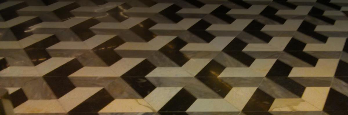 bobst floor