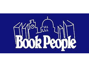 book-people logo